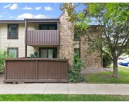 7740 West 87th Drive Unit M, Arvada image