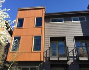 7582 N BURLINGTON  AVE Unit #7-5, Portland image