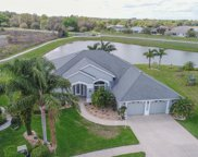 27233 Falcon Feather Way, Leesburg image