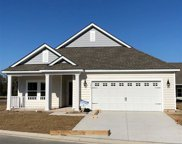 5305 Abbey Park Loop, Myrtle Beach image