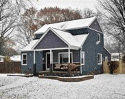 15508 MAYFIELD, Livonia image