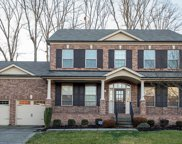 224 Sterling Woods Dr, Mount Juliet image