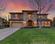 1561  Bella Circle, Lincoln image