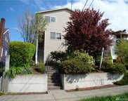 2636 NW 57th St, Seattle image