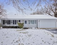 4016 West Orleans Street, Mchenry image