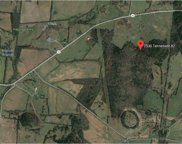 2530 Hwy 82 E, Bell Buckle image
