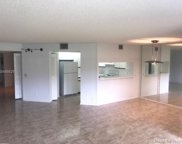 12750 Sw 4th Ct Unit #112J, Pembroke Pines image