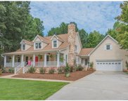 18250  Youngblood Road, Charlotte image