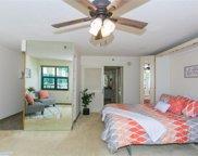 545 Queen Street Unit 235, Honolulu image