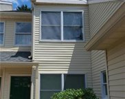 154 Lindfield, Macungie image