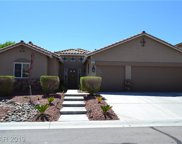 6001 CANCUN Avenue, North Las Vegas image
