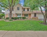 14943 Greenberry Hill, Chesterfield image