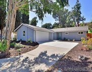 10350 Fairhill Drive, Spring Valley image