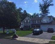 1515 Long Pond Drive, Warrington image