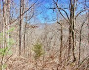 Lot 55 Eagles Roost, Bryson City image