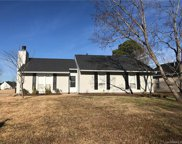 10932  Copper Field Drive, Pineville image