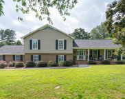 106 Sugar Creek Road, Greer image