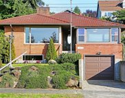 4716 46th Ave SW, Seattle image