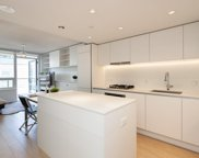 908 Quayside Drive Unit 608, New Westminster image