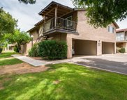 1055 N 84th Place, Scottsdale image