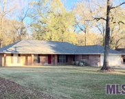 11042 Buxton Rd, St Amant image