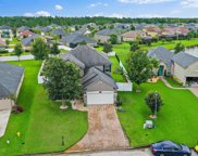 3928 S TRAPANI DR, St Augustine image