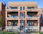 2018 W Lemoyne Street Unit #1E, Chicago image