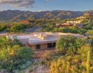 3981 N Jimsonweed, Tucson image