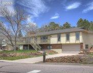122 Buckeye Drive, Colorado Springs image