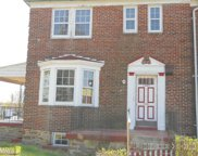 2501 LIBERTY HEIGHTS AVENUE, Baltimore image