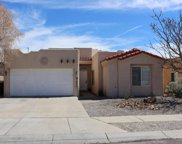 10328 Dayflower Drive NW, Albuquerque image