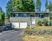 30221 26th Place S, Federal Way image