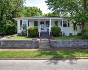 503 Hadley Ave, Old Hickory image