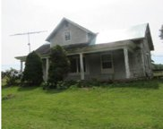 8515 State Road 142, Martinsville image