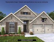 10624 Oates Branch Lane, Fort Worth image
