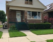 5671 West Goodman Street, Chicago image