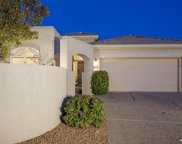6024 Purple Aster Lane NE, Albuquerque image
