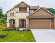 458 Summer Pointe Dr, Buda image