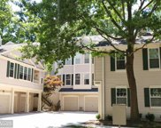 1300 WINDLEAF DRIVE Unit #N, Reston image