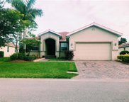 17064 Wrigley CIR, Fort Myers image