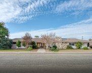 1335 S Church, Reedley image