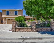 2522 Glen Dundee Way, San Jose image