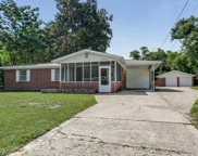 5736 COLLEGE LN, Jacksonville image