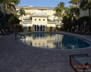 1501 E Broward Blvd Unit #509, Fort Lauderdale image