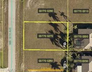 707 NW 18th PL, Cape Coral image