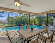 455 Forest Hills Blvd, Naples image