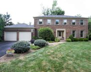 6978 Plumwood  Court, West Chester image