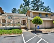 3015 Old Bryan Unit 3-8, Myrtle Beach image