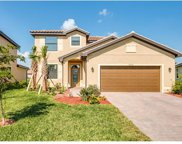 10916 Cherry Laurel DR, Fort Myers image