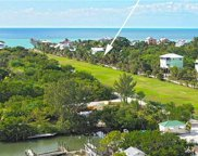 210 Swallow DR, Captiva image